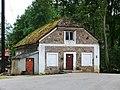 Litene, Litenes pagasts, LV-4405, Latvia - panoramio (2).jpg
