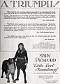 Little Lord Fauntleroy (1921) - 11.jpg