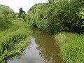 Little Marsh - geograph.org.uk - 481024.jpg
