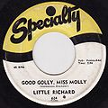 Little richard specialty 624 a.jpg