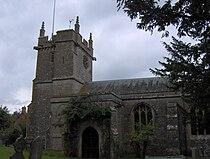 Litton church.jpg