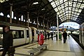 Liverpool Street Station, Liverpool St, City of London, London, Greater London EC2M, UK - panoramio.jpg
