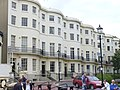 Liverpool Terrace - geograph.org.uk - 926068.jpg