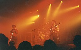 Living-colour-live1993.jpg