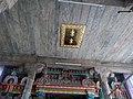Lizard temple.jpg