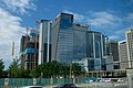 Lize Financial Business District (20180815151004).jpg
