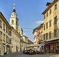 Ljubljana, Slovenia (25599078367).jpg