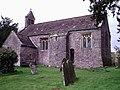 Llanllowell Church - geograph.org.uk - 981656.jpg