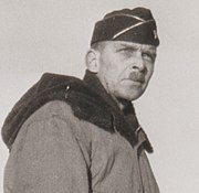 Lloyd E. Jones (US Army General) 2