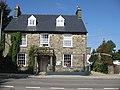 Llys Meddyg-Doctor's Court - geograph.org.uk - 1505563.jpg