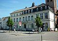 Lobberich, altes Rathaus.jpg