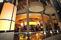 Lobby Bar & water fountain (6797621943).jpg