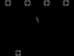 Lobenzarit - Image: Lobenzarit