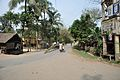Local Road - Indian National Highway 34 - Babla Gobindapur - Santipur - Nadia 2013-03-23 7005.JPG