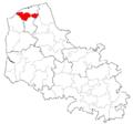 Localisation de la Communauté de Communes du sud-ouest du Calaisis.png