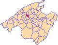 Localització de Lloseta.png