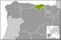 Localización de Cantabria.png