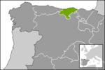 Cantàbria
