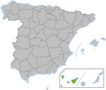 Localización provincia de Santa Cruz de Tenerife.png