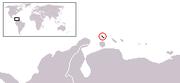 LocationAruba