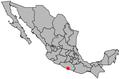 Location Acapulco de Juarez.png