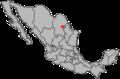 Location Monclova.png