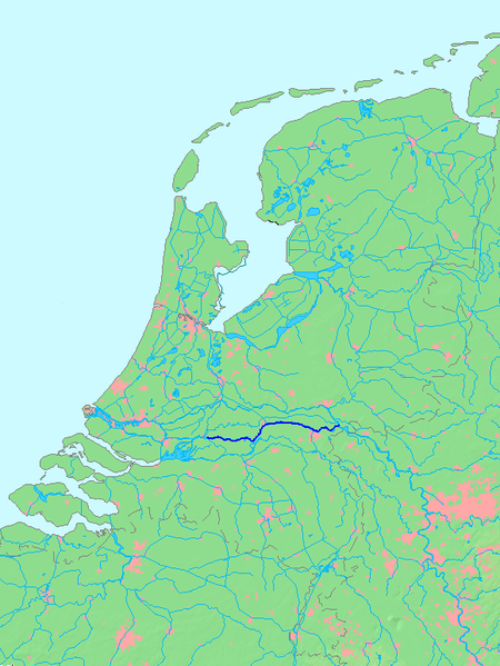 File:Location Waal.PNG