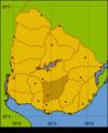 Location department Florida(Uruguay).png