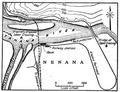 Location of Mears Memorial Bridge.png