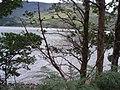 Loch - geograph.org.uk - 219947.jpg