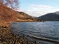 Loch Eilt - geograph.org.uk - 114578.jpg