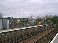Lochgelly railway station 1.jpg