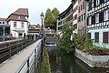 Lock @ Petite France @ Grande Ile @ Strasbourg (31746533858).jpg