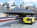 Lockheed A-12 02.JPG