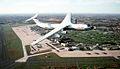 Lockheed C-141A-LM Starlifter 67-0166 - 6.jpg