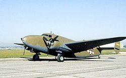 Lockheed C-60A Lodestar USAF.jpg