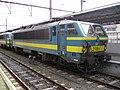Locomotief2119.JPG