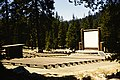 Lodgepole Amphitheater in Sequoia and Kings Canyon National Park. (93d61ed381d24873a9a05ceedac73578).jpg