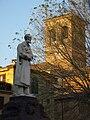 Lodi monumento Gorini.jpg