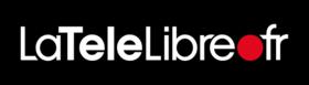 Image illustrative de l'article LaTéléLibre