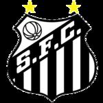 Assistir jogos do Santos Futebol Clube ao vivo