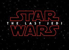 Resultat d'imatges de star wars 8