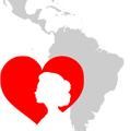 LogoWiRCC2021LatinAmerica.png