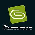 Logo Guregraf.jpg