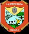 Logo La Democracia-Escuintla.png