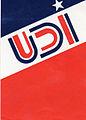 Logo UDI 1983-1989.jpg