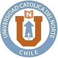 Logo Universidad Católica del Norte.jpg