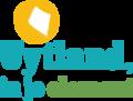 Logo Uytland.png