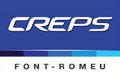 Logo creps.png