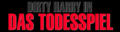Logo dirty harry 5.png